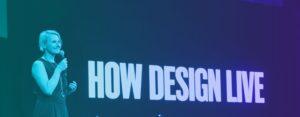 HOW Design Live Header final